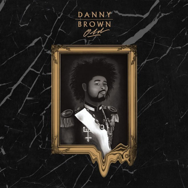 danny-brown-old-tracklist1