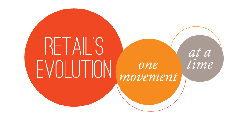 retail-evolution-blog-banner_1
