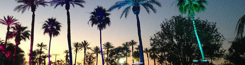Blog_MainBanner_Coachella