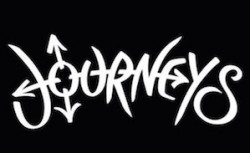 Journeys_Logo