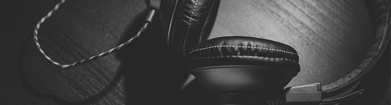Blog_MainBanner_Headphones